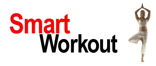 Smart Workout is