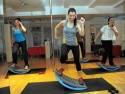 fitness vacation_dailynews_smartworkout